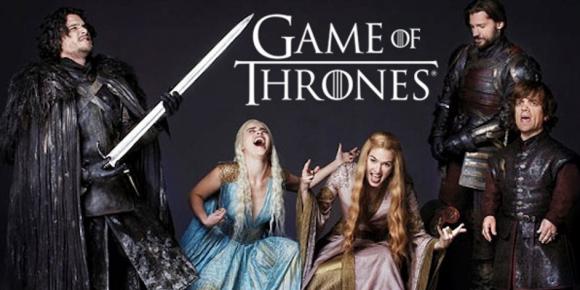Канал HBO приготував сюрприз для фанатів «Гри престолів»