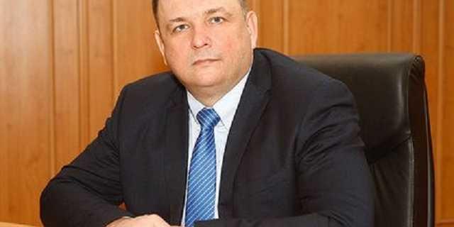 Радник Зеленського прокоментував звільнення глави КС
