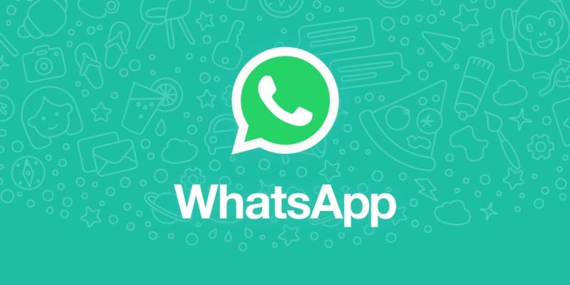 Хакери встановлювали програми-шпигуни за допомогою дзвінків у WhatsApp