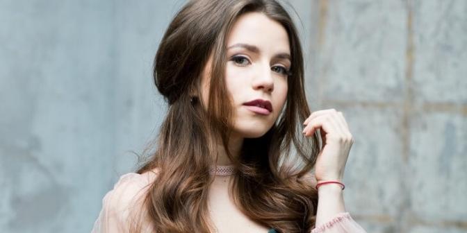 «Про весну»: Христина Соловій презентувала кліп на нову пісню (відео)