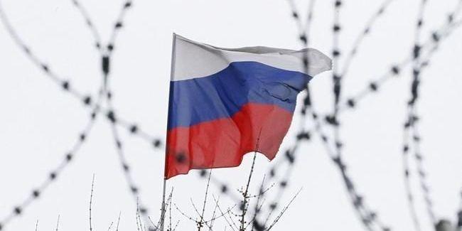 Україна розширила ембарго на російські товари