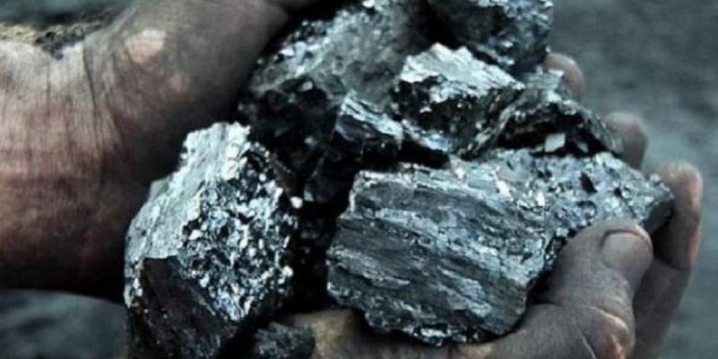 Через бізнесмена Кропачова у Києві мітингують шахтарі Львівсько-Волинського басейну, – нардеп Бондар