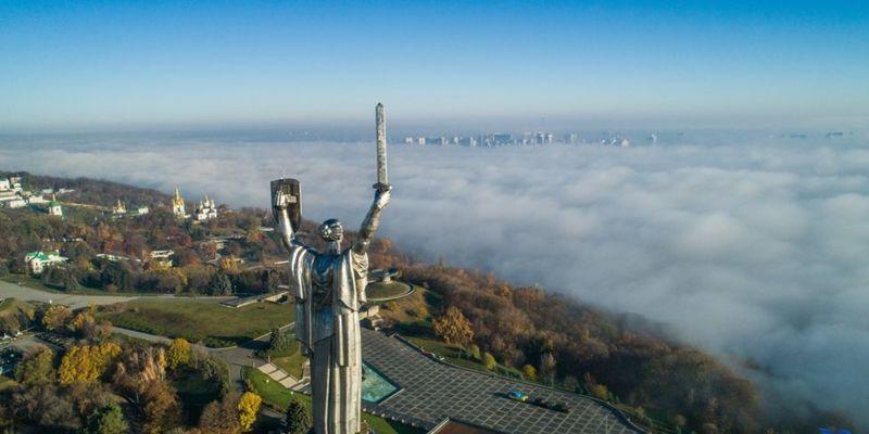 Києву дали 5 місце в рейтингу міст світу з погляду економічної ефективності інвестиції