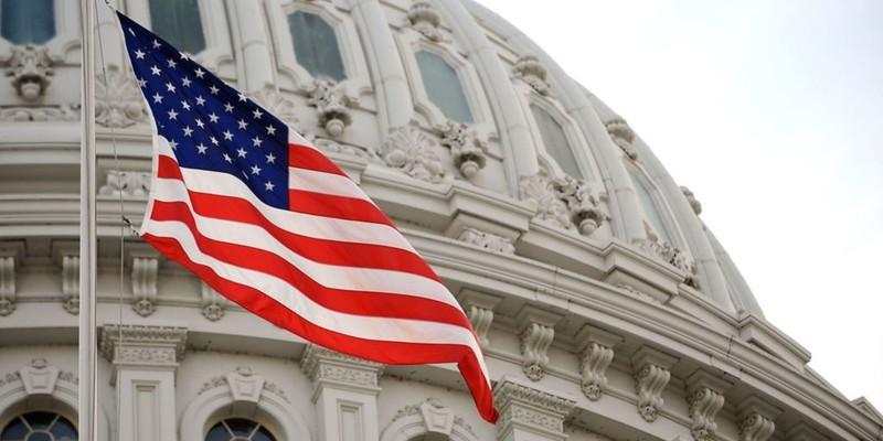 У Конгресі США пропонують виділити $ 250 млн на безпекову допомогу Україні