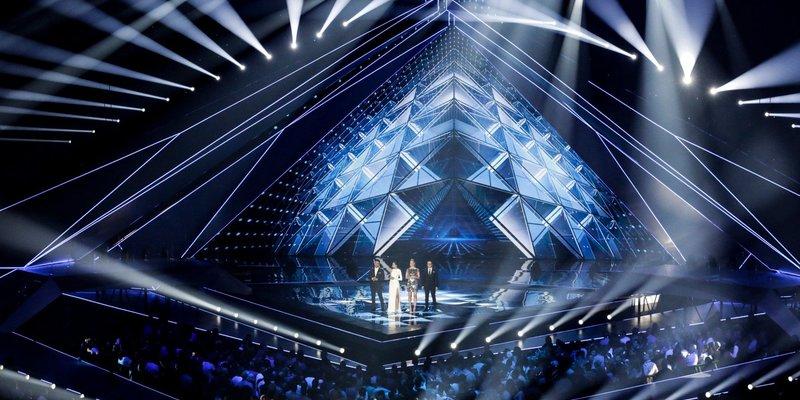 Євробачення-2019: Букмекери дали прогноз на другий півфінал конкурсу