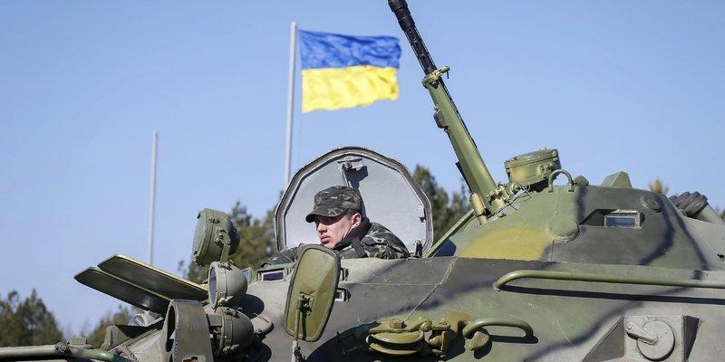 Соціологія: Найбільше українці хочуть припинення вогню на Донбасі та повернення військовополонених