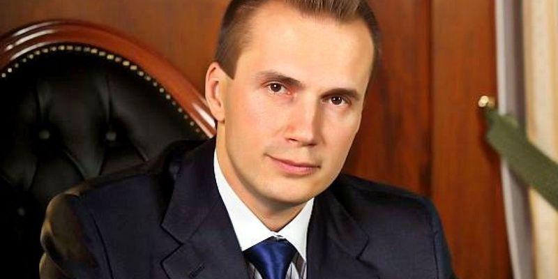 У «ДНР» підтвердили приїзд сина Януковича