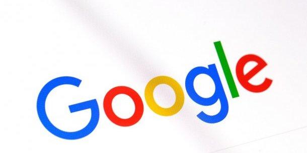 Google запустила перекладач, що говорить голосом користувача