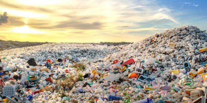 Купа взуття та зубних щіток: на віддалених Кокосових островах знайшли 238 тонн пластикового сміття