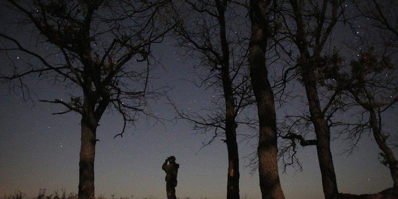 Ситуація на Донбасі: бойовики гатили із артилерії та мінометів