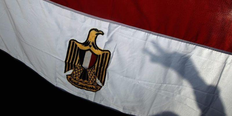 Єгипетська влада затримала танкер з українцями на борту: МЗС вимагає пояснень