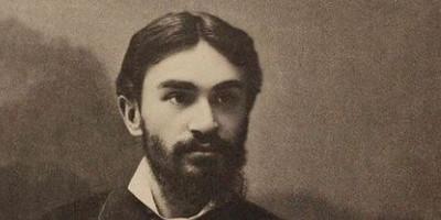 Цього дня народився український живописець Микола Мурашко