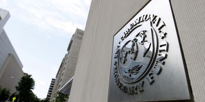 Україна може обійтися без чергового траншу МВФ, — радник Зеленського