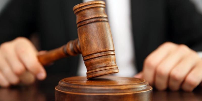 Суд арештував в.о. голови Державної служби зайнятості, застава 20 млн