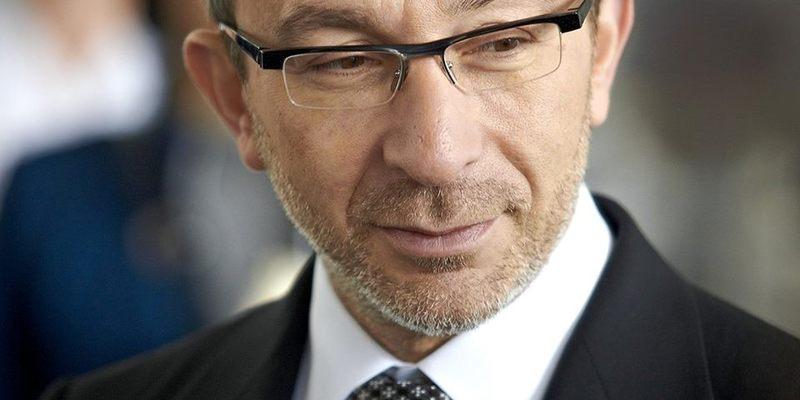 Кернес заявив, що поведе нову партію до парламенту, але залишиться мером