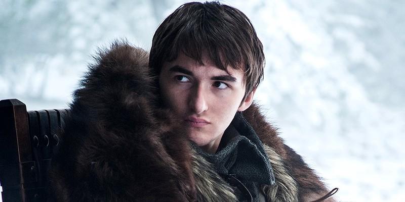 МЗС Чехії відреагувало на завершення серіалу «Гра престолів»