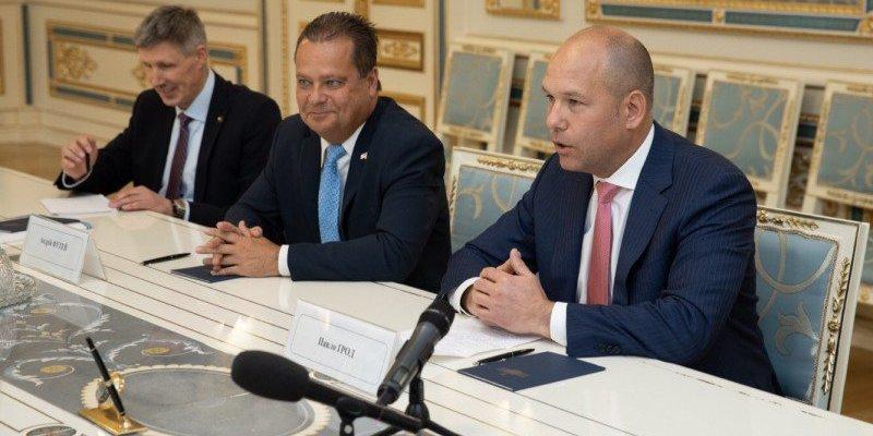 У Світовому конгресі українців відреагували на заклик Зеленського до діаспори про повернення до України