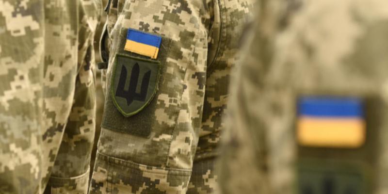 Бойовики захопили 8 військових ЗСУ на Донбасі
