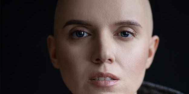 У Яніни Соколової діагностували рак