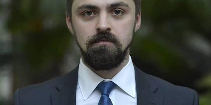 Богдан потрапляє під дію закону про люстрацію, - заступник міністра юстиції