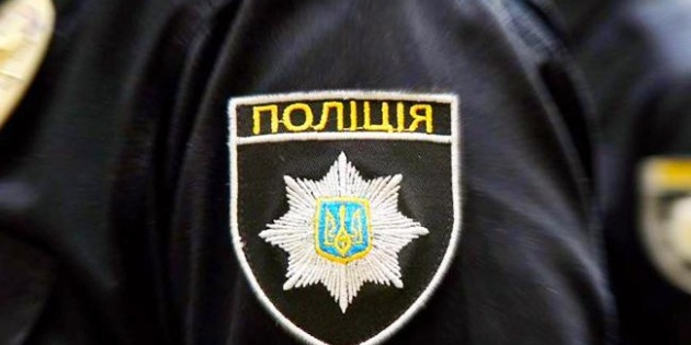 На Одещині вбили екс-мера молдовського Тирасполя