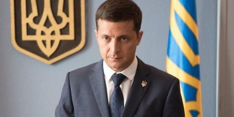 Російський «Яндекс» купив права на серіал «Слуга народу» із Зеленським, - ЗМІ