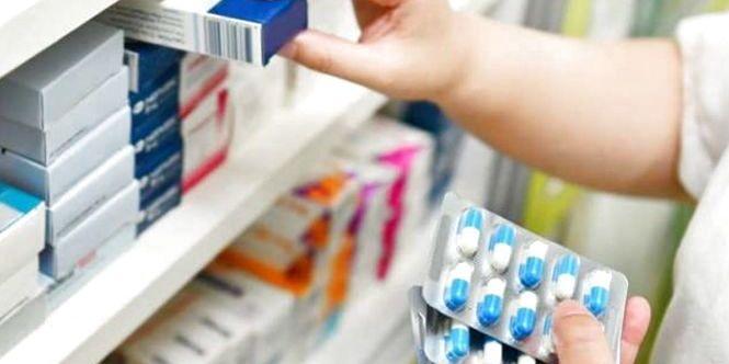 Українці  значно збільшили витрати на ліки
