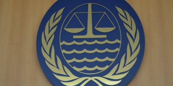 Міжнародний трибунал зобов'язав Росію звільнити українських моряків