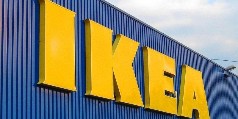 IKEA продає дизайнерські килими тільки покупцям, які пройшли сканування мозку