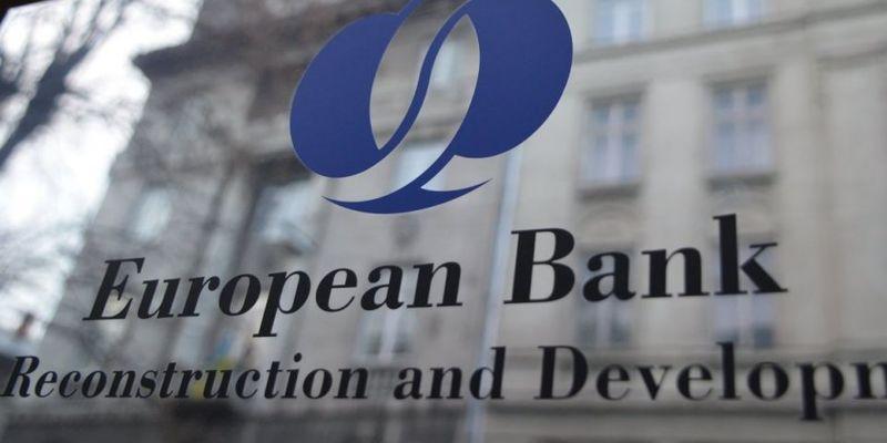 ЄБРР погоджується: запуск ринку електроенергії варто відкласти