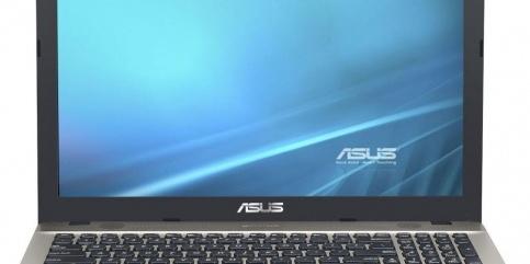 Ноутбук із 6 найнебезпечнішими вірусами продають за $ 1,2 млн