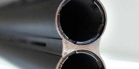 На Харківщині застрелився 15-річний син заступника мера