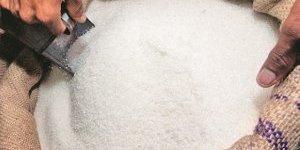 Вибори стартували з «засівання» округів цукром і ліками