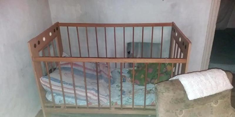 Моторошне вбивство 5-річної дівчинки на Житомирщині: батькам загрожує довічне ув'язнення