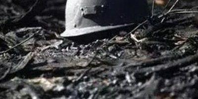 На Львівщині внаслідок обвалу на шахті загинули гірники