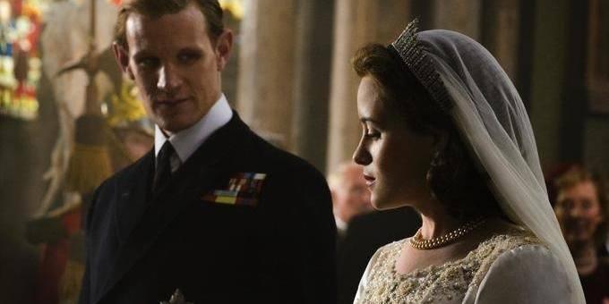 8 кращих історичних серіалів всіх часів