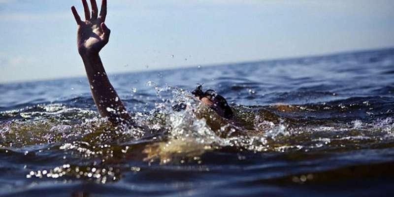 З початку року в Україні потонули понад 270 людей, - ДСНС