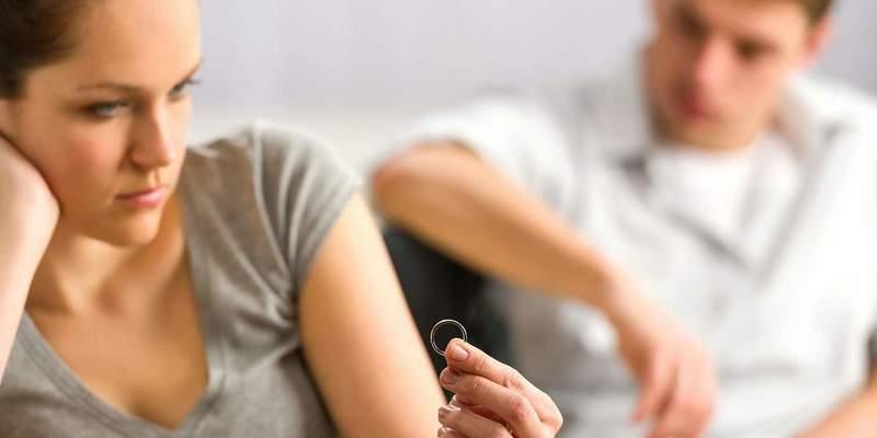 Погані стосунки у родині провокують небезпечні серцево-судинні патології
