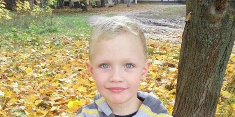 Другого поліцейського, підозрюваного у вбивстві 5-річного хлопчика, взяли під варту