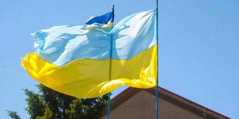 Сьогодні - 5-річчя звільнення міста Лиман Донецької області від сепаратистів