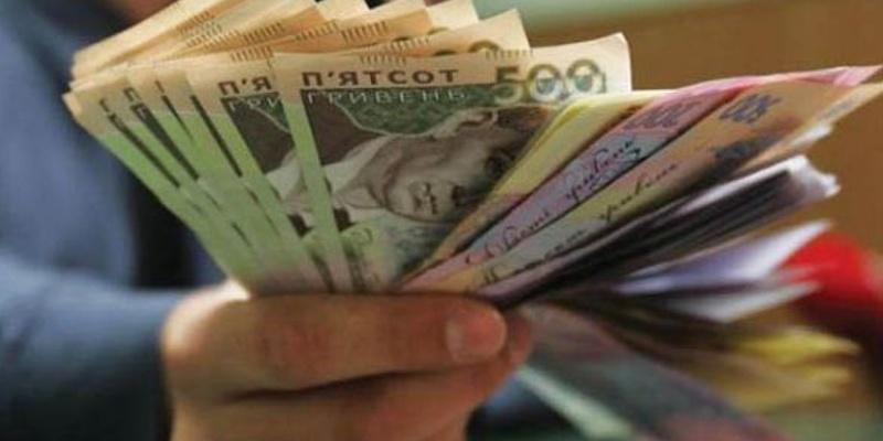 Найвигідніші професії в Україні: 6 сфер з середньою зарплатою понад 10 тисяч гривень