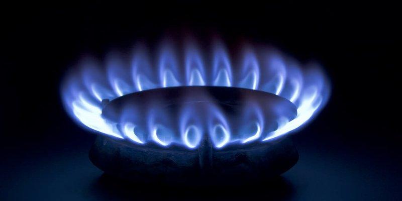 Уряд зобов'яже Нафтогаз знизити ціни на газ у червні до 8 грн за кубометр, у липні — до 7,7 грн