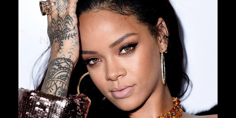 Forbes назвав ім'я найбагатшої співачки у світі