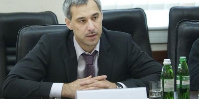 Українці скоро побачать посадки корумпованих топ-чиновників — представник АП
