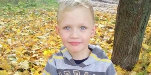 Смертельно пораненому Кирилу не робили рентген протягом 6 годин, - поліція
