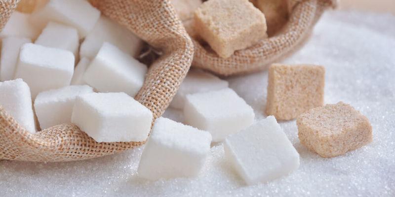 Єдиний цукровий завод в Україні вироблятиме органічну продукцію