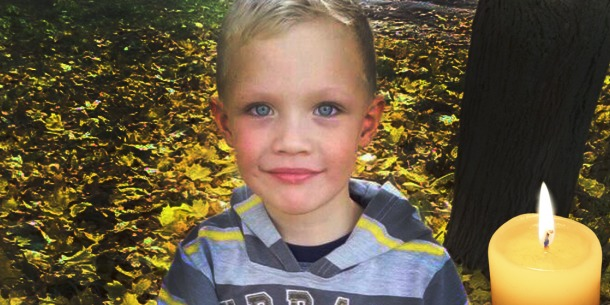 Підозрювані в убивстві хлопчика поліцейські відмовляються співпрацювати зі слідством