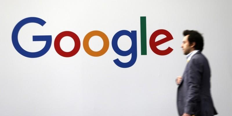 Google запускає безкоштовні курси українською мовою