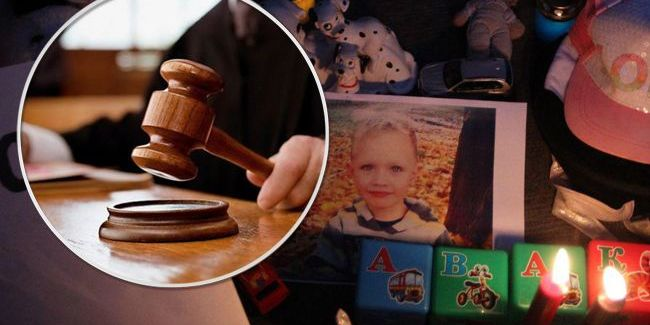 Поліцейським, які вбили дитину, «світить» мінімальний термін