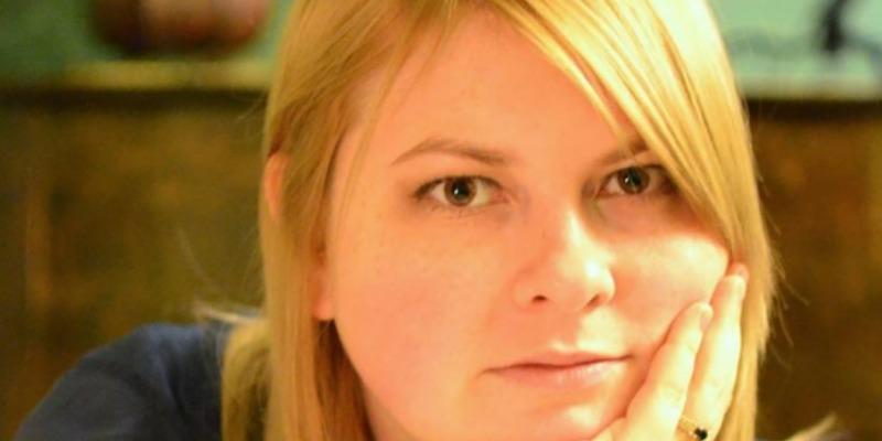 Вбивство Гандзюк: суд засудив до 3-6,5 років в'язниці 5 екс-учасників АТО